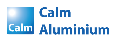 Calm-Logo (PNG) - For Reference Only.png