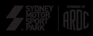 Sydney Motorsport Park.png